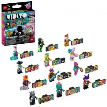 43101  Bandmates  -  Lego