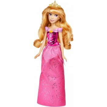 Aurora  Royal  Shimmer  -...