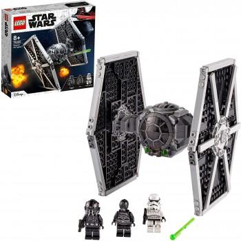 75300  Imperial  TIE...