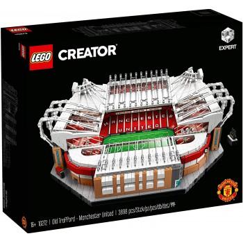 10272  Old  Trafford  -...