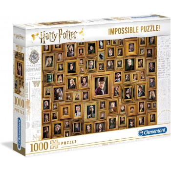 1000  pz  Harry  Potter  -...