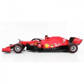 Ferrari  F1  SF1000  1:18...