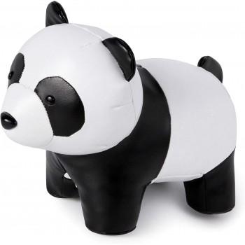Luca  Il  Panda  carillon...