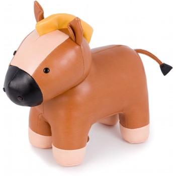 Charles  il  Cavallo...