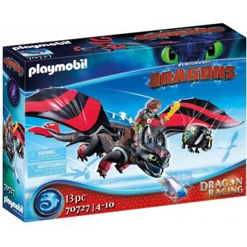 70727  Dragon  Racing...