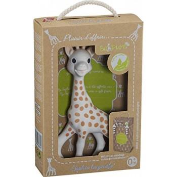 Sophie la Giraffa Conf....