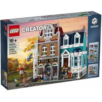 10270  Libreria  -  Lego