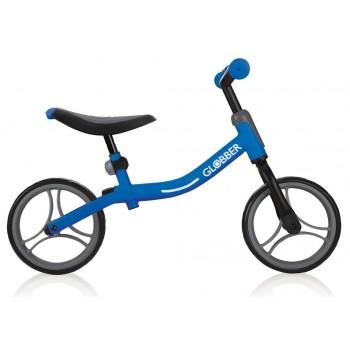 Go  Bike  Navy  Blue  -Globber