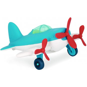 Aeroplano  -  Battat