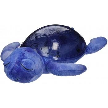 Tranquil Turtle Ocean -...