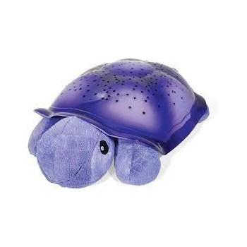 Twilight  Turtle  Viola  -...