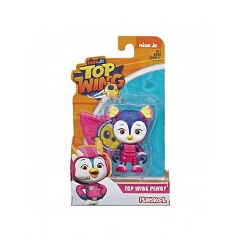 Penny Top Wing - Hasbro