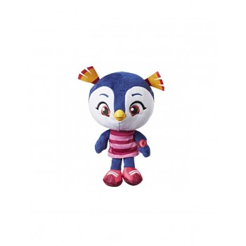 Penny Top Wing Peluche -...