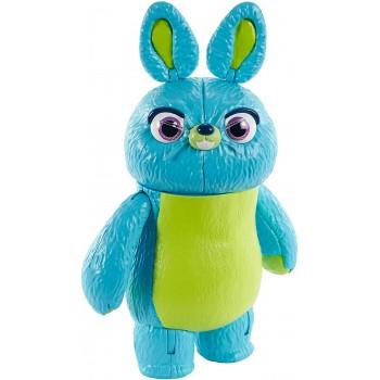 Bunny  Toy  Story  4  -Mattel