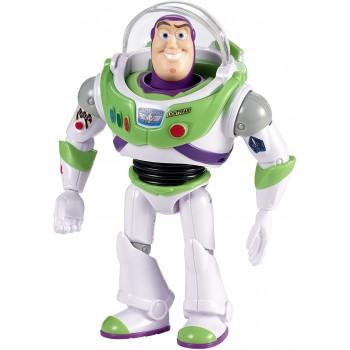 Buzz  Lightyear  Toy  Story...