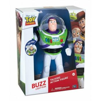 Buzz Lightyear Parlante Toy...