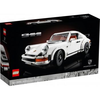 10295  Porsche  911  -Lego