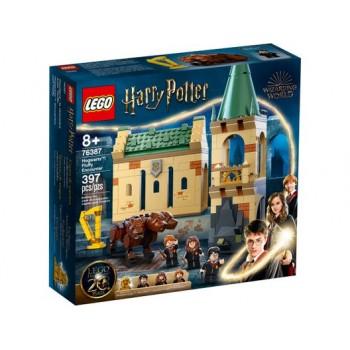 76387  Hogwarts   Incontro...