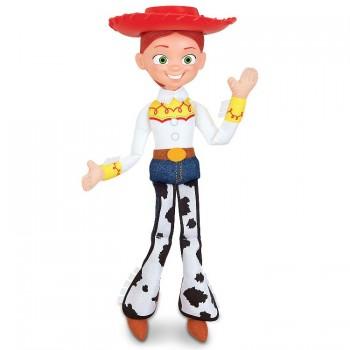 Jessie Toy Story 4 - Toyland