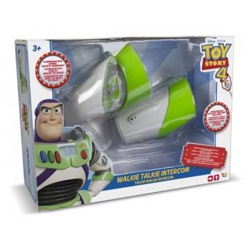 Toy  Story  Walkie  Talkie...