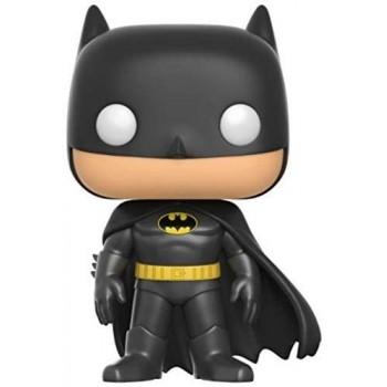 Batman  Classic  -  Funko