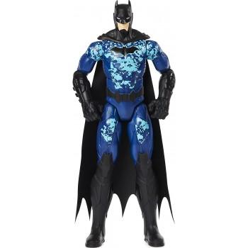 Batman   tech   blu  30 cm...