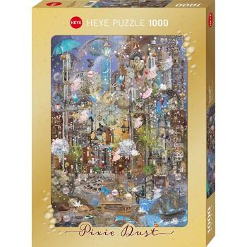 1000  pz   Pearl  Rain-  Heye