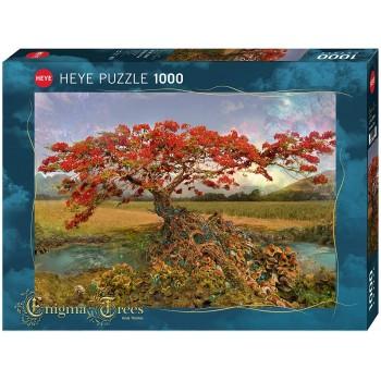 1000  pz   Strontium  Tree...