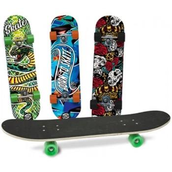 Skateboard  Ruote...