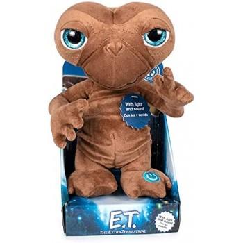 ET   25  cm   -  PC  Merch