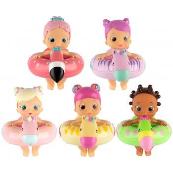 Bloopies  Floaties  -IMC  Toys