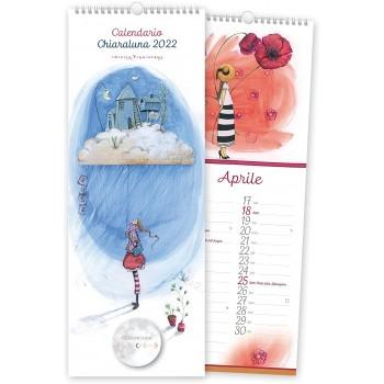 Calendario  Spirale...