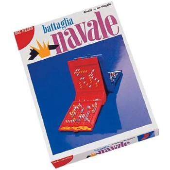 Battaglia  Navale  -  Dal...