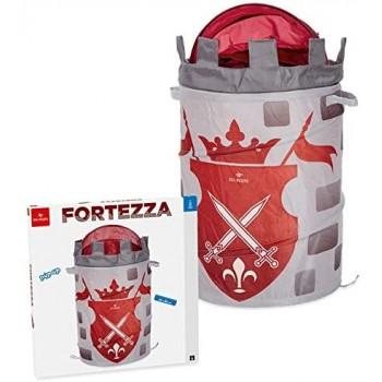 Portagiochi  Fortezza  -...
