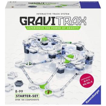 Gravitrax Star Set -...