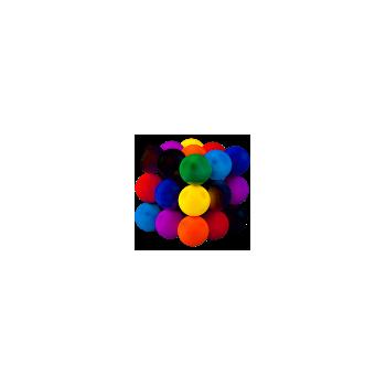 Rompicapo Molecole - ITN
