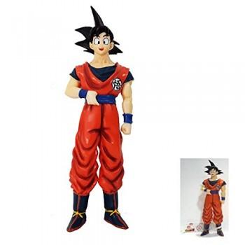 Goku 15 cm - Lena