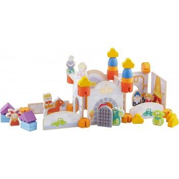 Set  Costruzioni  Castello...