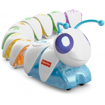 Codabruco - Fisher Price