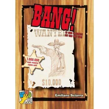 Bang - DaVinci Editrice
