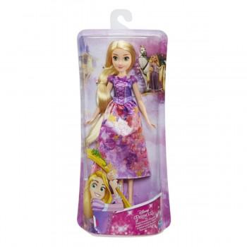 Rapunzel Principessa...