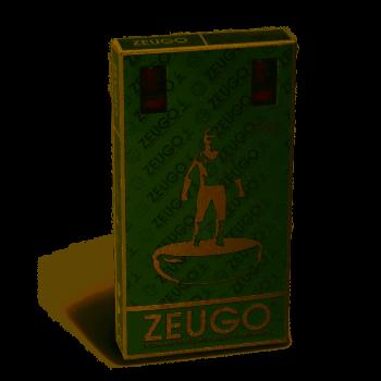 Squadra Subbuteo Zeugo -...