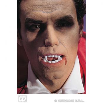 Dentiera da Vampiro- Widmann