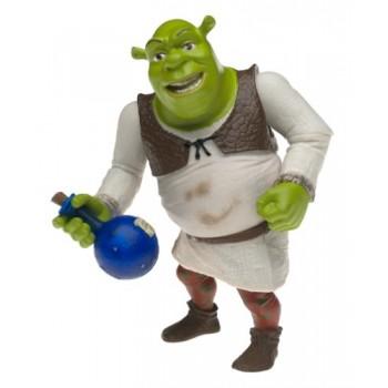 Blister Shrek 2 - Hasbro