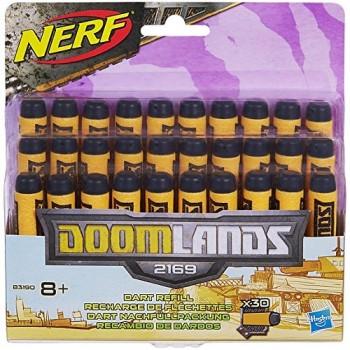 Refill Dart Nerf N-Strike...