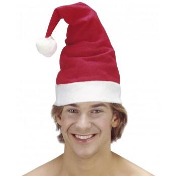 Cappello Babbo Natale -...