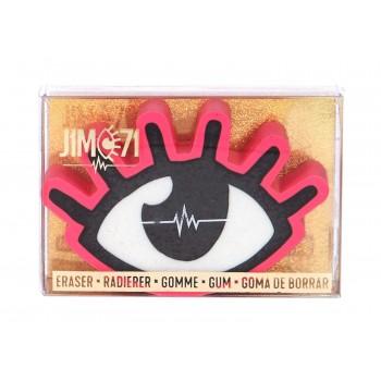 Gommine J1MO71 - Clearco
