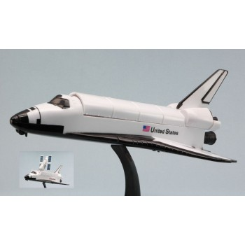 Space Shuttle - NewRay