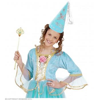 Cappelli Fatina Glitter -...