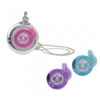 Miracle Tunes Jewel Pendent...